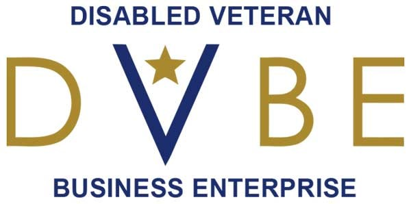 EHS Analytical Solutions, Inc. is a Disabled Veterans Business Enterprise