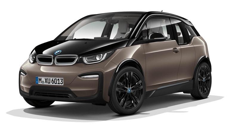 BMW_i3_2019-02[1]