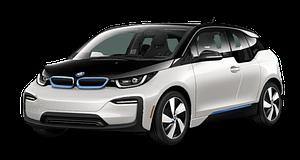 BMW i3 120ah 2018